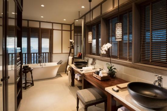 Anantara_Desaru_Coast_Resort_and_Villa_Guest_Room_One_Bedroom_Lagoon_Pool_Villa_Bathroom