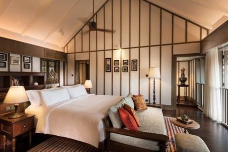 Anantara_Desaru_Coast_Resort_and_Villa_Guest_Room_One_Bedroom_Lagoon_Pool_Villa_Bedroom