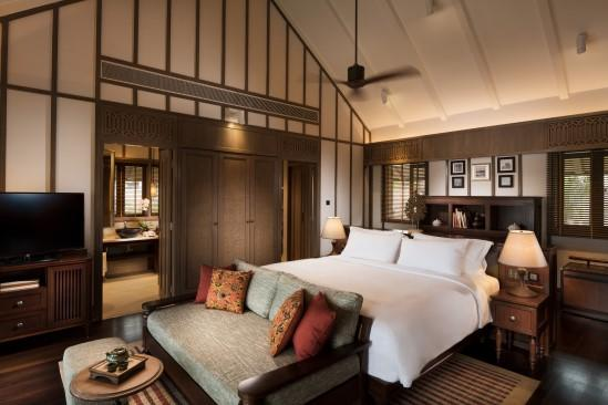Anantara_Desaru_Coast_Resort_and_Villa_Guest_Room_One_Bedroom_Lagoon_Pool_Villa_Bedroom_Ensuite_Bathroom