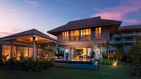 Anantara_Desaru_Coast_Resort_and_Villa_Guest_Room_One_Bedroom_Lagoon_Pool_Villa_Exterior