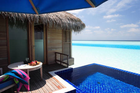 Anantara_Dhigu_Anantara-Over-Water-Pool-Suite