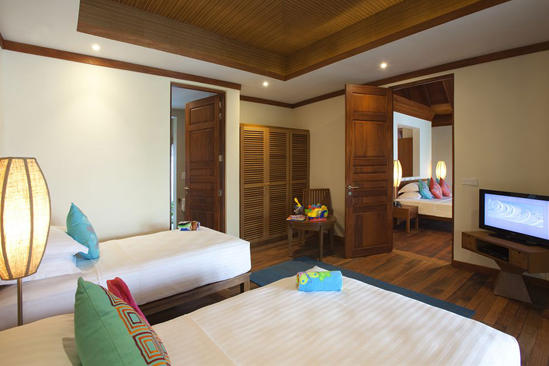 Anantara_Dhigu_Two_Bedroom_Family_Villa