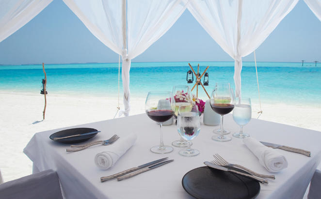 Anantara_Dhigu_DINING-BY-DESIGN-AT-ANANTARA-DHIGU-MALDIVES