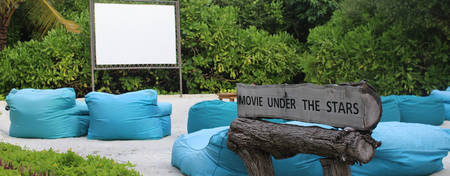 AN-Dhigu-Maldives _ Movie-Under-die-Stars