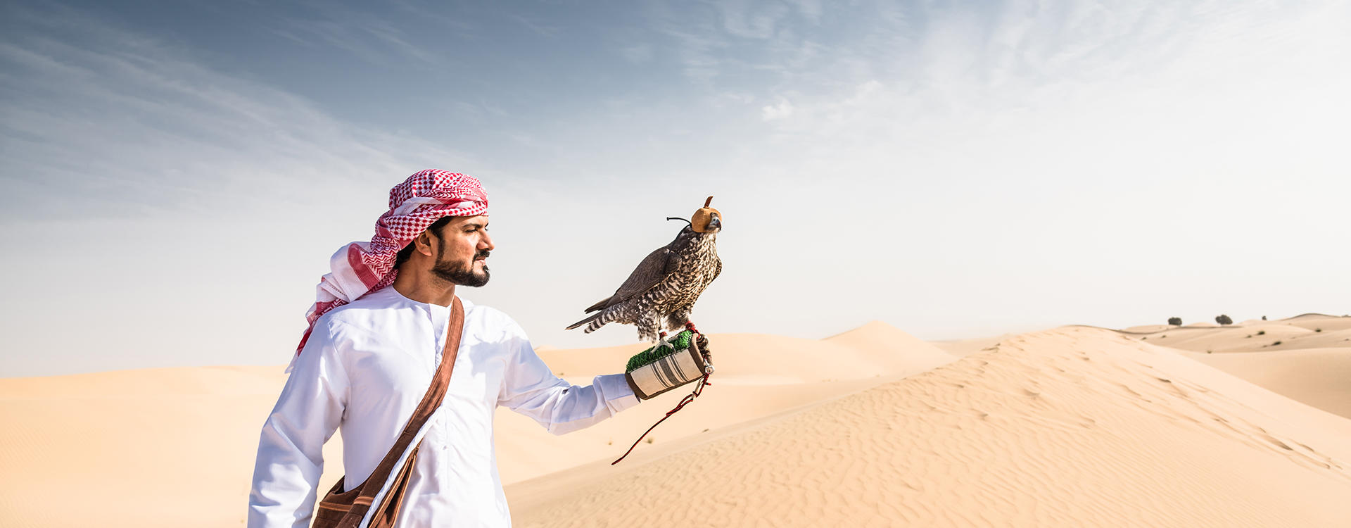 AN-The-Palm-Dubai_Falconry-Experience
