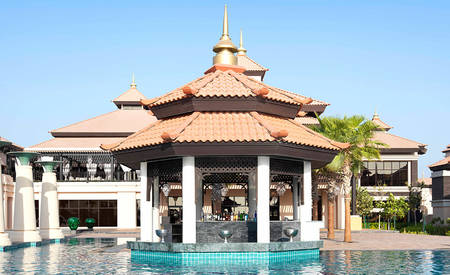 1_ Anantara -Palm-Dubai_Mai_Bar_20190808