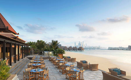 1_ Anantara -Palm-Dubai_The_Beach_House_20190808
