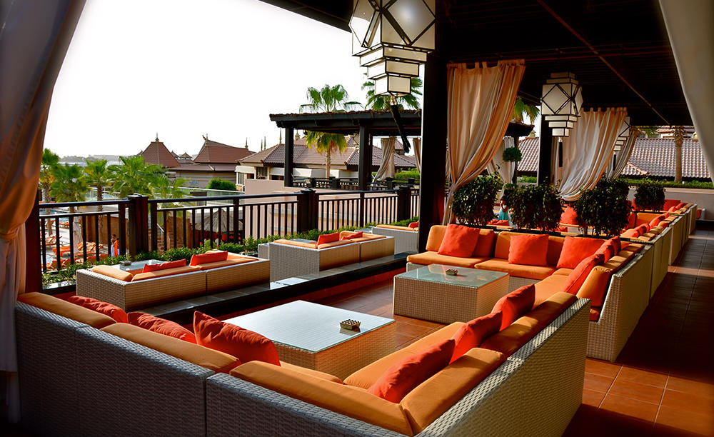 3_Anantara-Palm-Dubai_Lotus_Lounge_Balcony