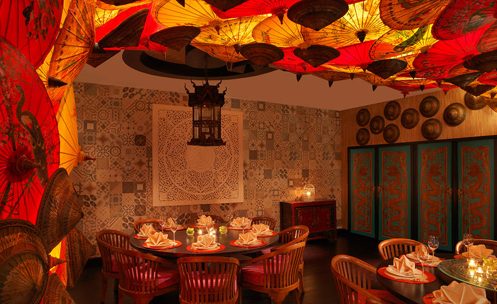 3_Anantara-Palm-Dubai_Mekong_Private_Dining_room