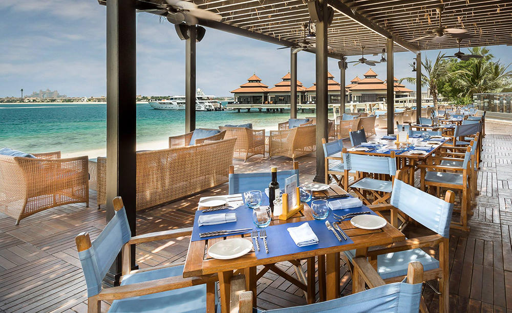 3_Anantara-Palm-Dubai_The_Beach_House_Dining