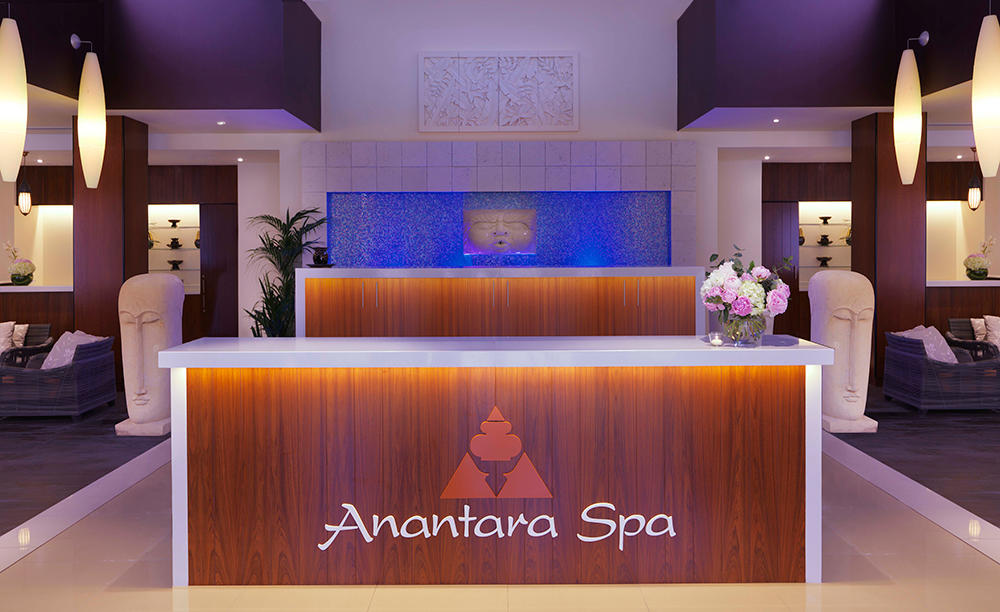 1_Anantara-Palm-Dubai_Spa_Reception