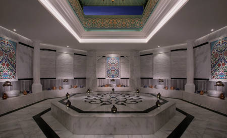 4_Anantara-Palm-Dubai_Spa_Turkish__Hammam