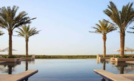 Eastern_Mangroves_Hotel_-_ spa _Abu_Dhabi_By_ Anantara _The_Pool_Deck_20190815