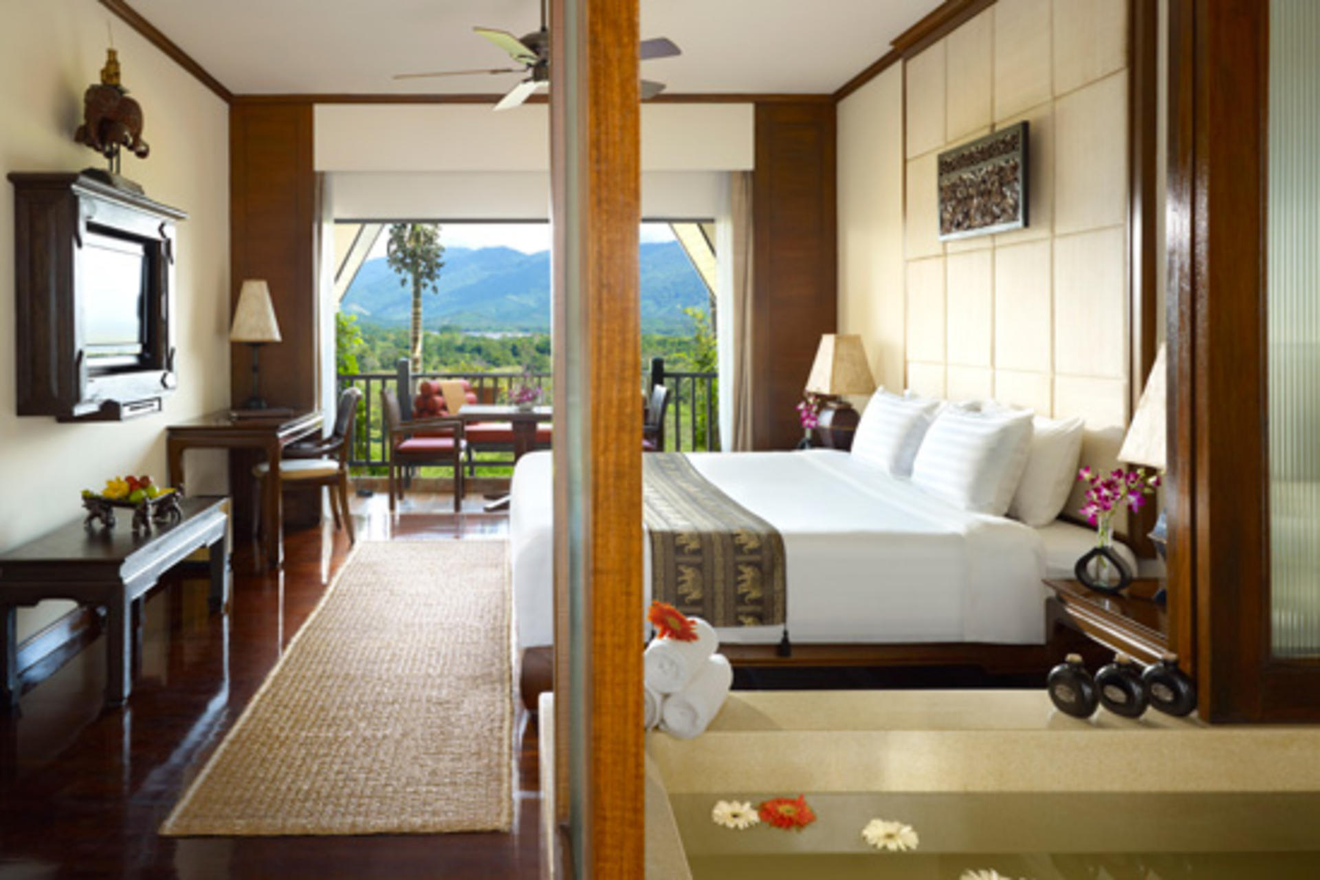 Anantara_Golden-Triangle_Deluxe-3-Country-View