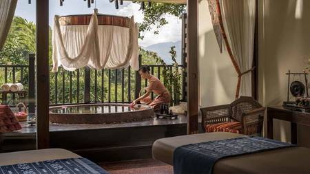Anantara_Golden_Triangle_Wellness_1