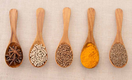 Anantara_Golden_Triangle_Spice_Spoons_Cooking_Class