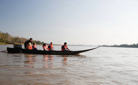 Anantara_Golden_Triangle_MEKONG-AND-RUAK-RIVER-EXPLORATION-IN-THE-GOLDEN-TRIANGLE