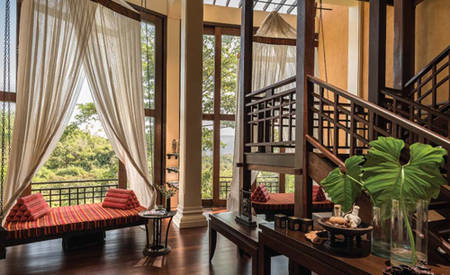 Anantara _ Golden _ Triangle _ Spa