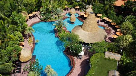 aerial-pool_property_banner_20190808