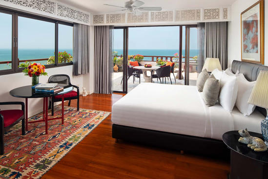 Anantara_Hua_Hin_Three_Bedroom_Sea_Owners_Apartment