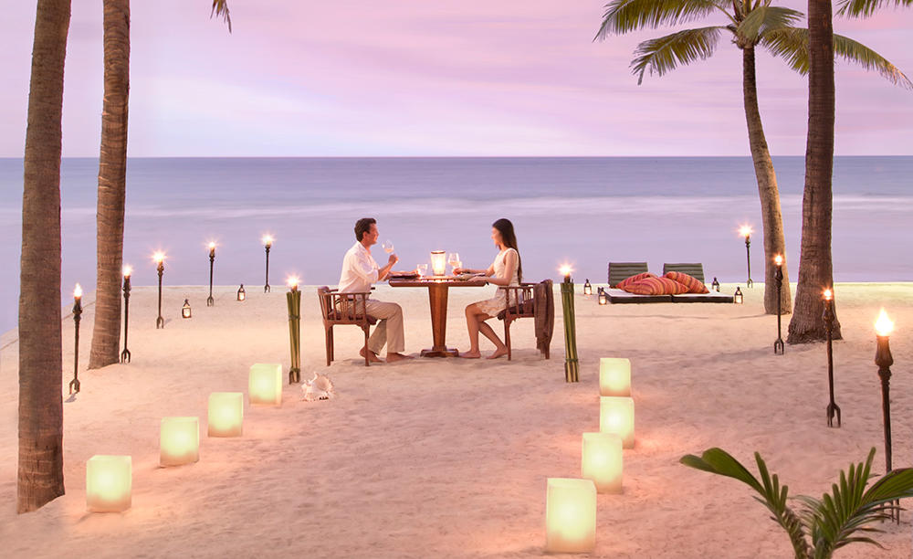 Anantara_Hua_Hin Dining_by_Design