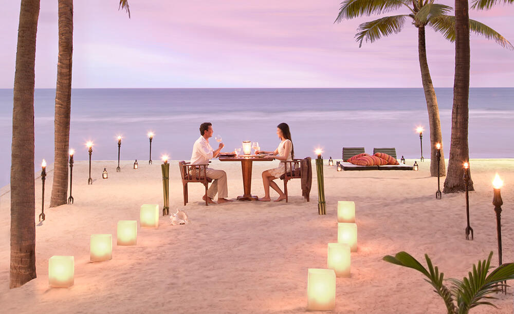 Anantara_Hua_Hin-Dining_by_Design_20190808