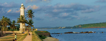 EIN-Kalutara_Historical-Galle-City-Tour