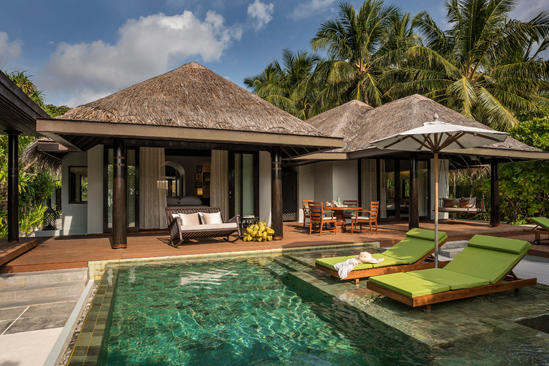 Anantara_Kihavah_Family-Beach-Pool-Villa