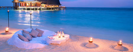 AN-Kihavah_Romantic-Dinner