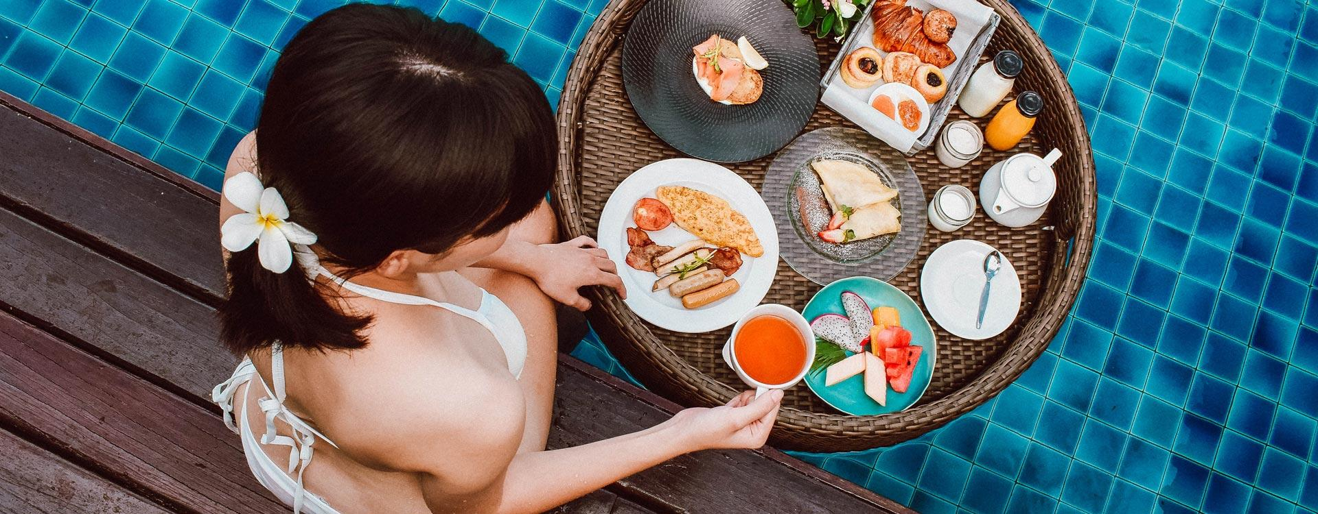 ALS_Local_Experience_Floating_Breakfast_1920x750