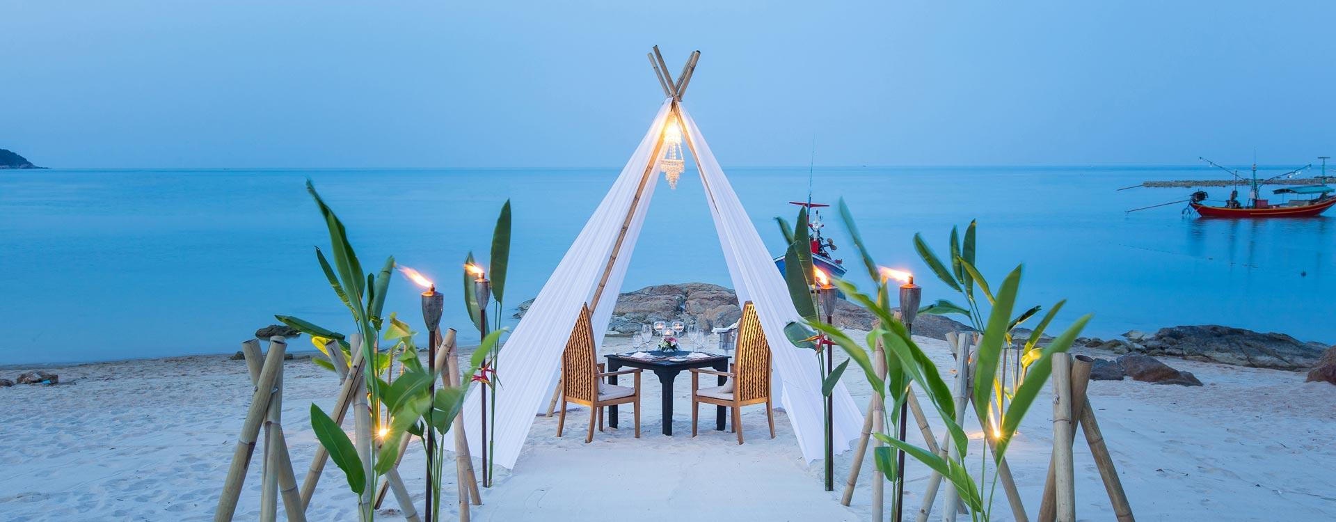 ALS_Local_Experience_Dining_By_Design_On_The_BEach_1920x750