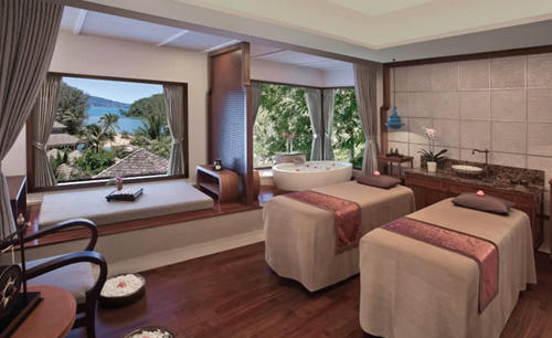 Anantara_Layan_Phuket_Spa_Treatment_Room
