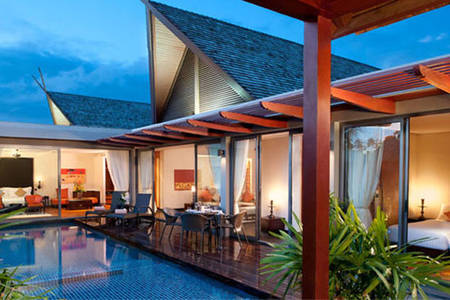 Anantara_Mai_Khao_Phuket_Serviced_Suite_Four_Bedroom_Connecting_Double_Pool_Villa