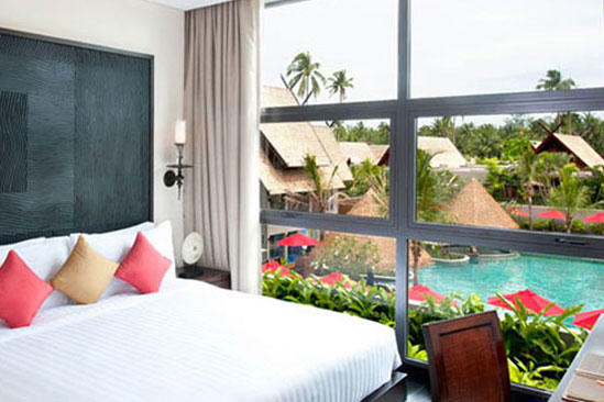 Anantara_Mai_Khao_Phuket_Serviced_Suite_One_Bedroom_Sunset_Suite
