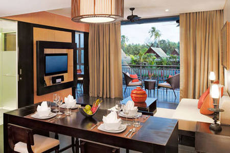 Anantara_Mai_Khao_Phuket_Serviced_Suite_Three_Bedroom_Connecting_Suite