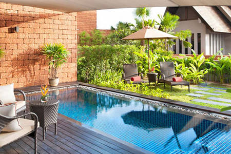 Anantara_Mai_Khao_Phuket_Serviced_Suite_Two_Bedroom_Pool_Suite