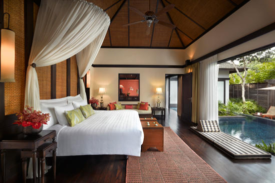 Anantara_Mai-Khao_Two-Bedroom-Pool-Residence