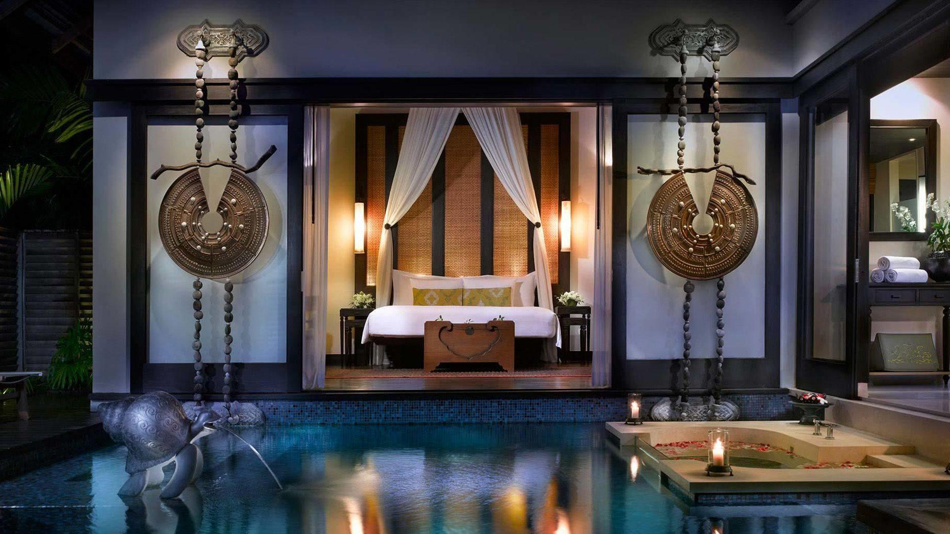 anantara_mai_khao_phuket_pool_villa_at_night_property_banner_20190808