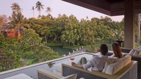 anantara_mai_khao_phuket_tree_house_sunset_drinks_1920x1080_property_banner_20190808