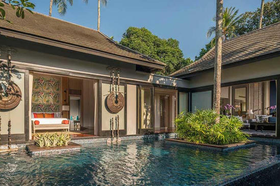 Anantara_Phuket_Two_Bedroom_Royal_Villa_By_Jim_Thompson