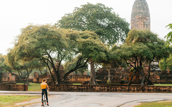 Anantara_Mai-Khao_Local-Bike-Tour