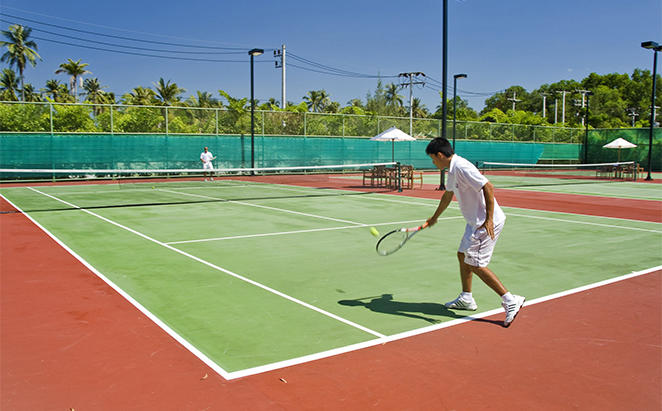 Anantara_Mai_Khao_Private-Tennis-Lessons
