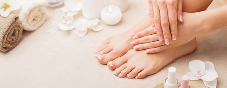 AN-Mai-Khao_Deluxe-Manicure-and-Pedicure