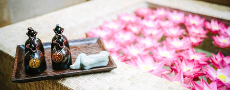 AN-Mai-Khao_Spa-Gift-basket