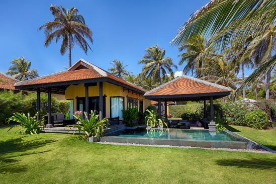 Anantara_Mui-Ne_One-Bedroom-Beach-Front-Pool-Villa