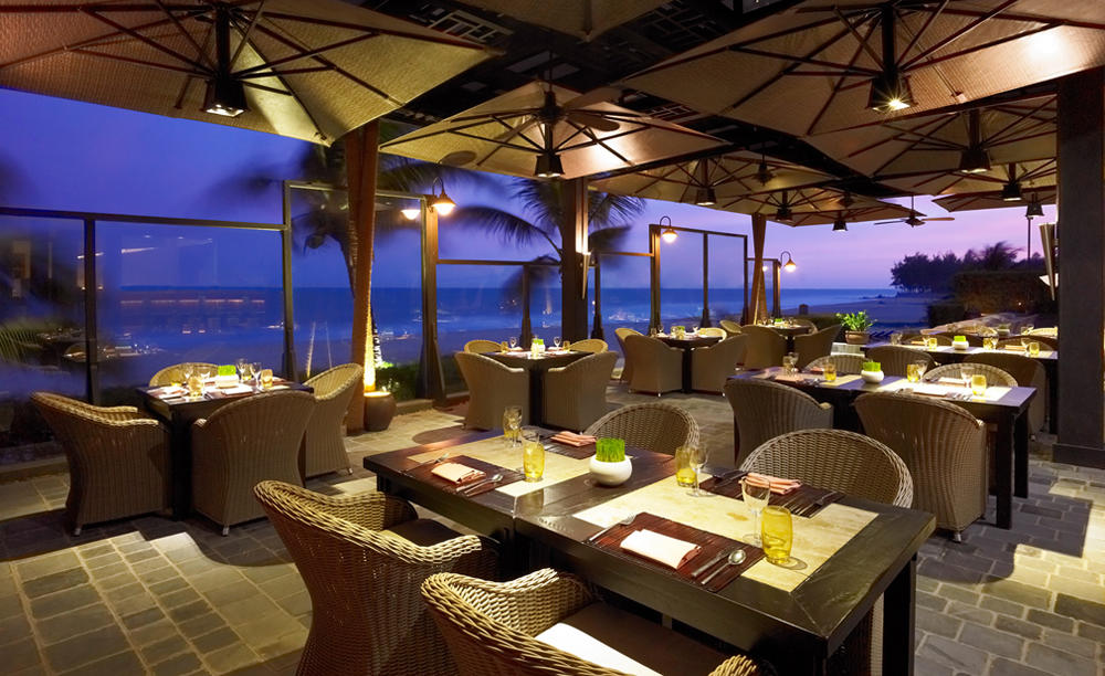 Anantara_Mui_Ne_Resort_Thung_Restaurant
