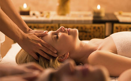 Anantara_Mui-Ne_LOCAL-AROMATIC-MASSAGE-FOR-TWO