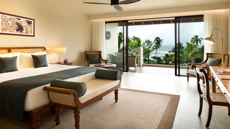 Anantara _ Peace-Haven _ Premier-Ocean-View