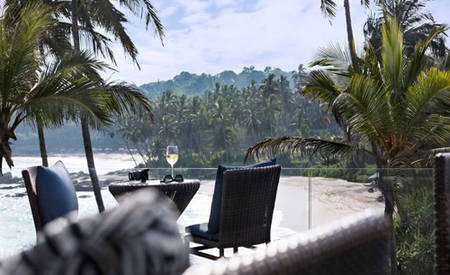 Anantara_Peace_Haven_Tangalle_Resort_Il_mare_Restaurant_20190807