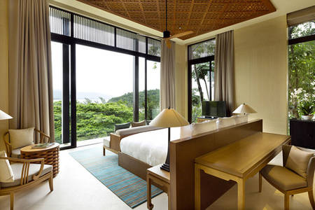 Anantara_Layan_Phuket_Five_Bedroom_Seaview_Residences